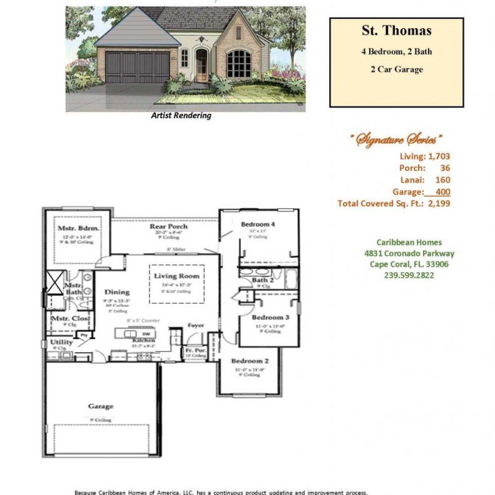 St. Thomas New Brochure (1)