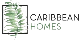 Douglas Realty and Caribbean Homes