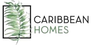 Douglas Realty and Caribbean Homes